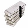 Ridgid Power Threading/Pipe Dies for Machine Die Heads RDG 632-47790