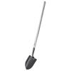 Ridgid Shovels RDG 632-52300