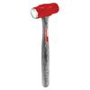 Ridgid Sledge Hammers RDG 632-52495