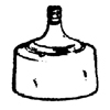Plumbing Equipment: Ridgid - Drain Cleaner Accessories