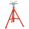 Cake Pie Covers Stands: Ridgid - Pipe Stands