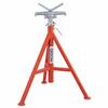 Ridgid Pipe Stands RDG 632-56662