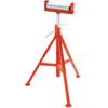 Ridgid Pipe Stands RDG 632-56682