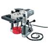 Ridgid Hole Cutting Tools RDG 632-57592