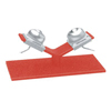 Ridgid Power Pipe Cutter Accesories RDG 632-60002