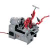 Ridgid Model 1215 Power Threading Machines (Die Not Included) RDG 632-61142