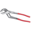 Ridgid Tongue & Groove Pliers RDG632-62347