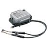Ridgid Professional Electric Soldering Guns RDG 632-62862