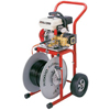 Ridgid Model KJ-2200 Water Jetters RDG 632-63882