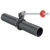 Ridgid Soil Pipe Cutters RDG 632-68650