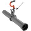 Ridgid Soil Pipe Cutters RDG 632-69982