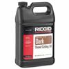 Ridgid Thread Cutting Oils RDG 632-70830