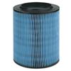 Ridgid Wet/Dry Vacuum Fine Dust Filters RDG 632-72952