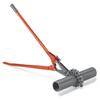 Ridgid Soil Pipe Cutters RDG 632-74207