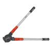 Ridgid Cable Cutters RDG 632-83350