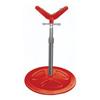 Ridgid Pipe Stands RDG 632-83380
