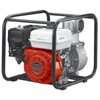 Ridgid Utility Semi-Trash Pumps RDG 632-85962