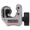 Ridgid Midget Tubing Cutters RDG 632-86127