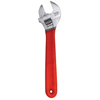 Ridgid Adjustable Wrenches RDG 632-86917