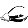 Plumbing Equipment: Ridgid - Drain Cleaner Tools