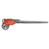wrenches: Ridgid - Chain Tongs