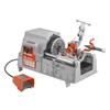 Ridgid Model 535 Power Threading Machine, 1/8 In To 2 In (Npt) Pipe Capacity RDG 632-93287
