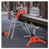 Ridgid 920 Roll Groover RDG 632-95782
