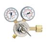 Smith Equipment Medium-Duty Flowmeter Regulators, Oxygen, Cga 540; 3,000 PSIg Inlet ORS 635-30-100-540