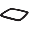 Rubbermaid Commercial Safety Cone Accessories RBC640-6284-BLA