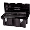 tool storage: Rubbermaid Commercial - Tool Boxes
