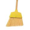 Fuller Brush Upright Lobby Broom FLB 6415