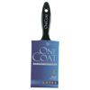 Rubberset ONE COAT Series Latex Brushes ORS 425-996620200