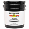 Rust-Oleum High Performance 7400 System Alkyd Enamels ORS647-1282402