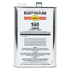 Rust-Oleum Thinners ORS 647-160402