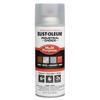 Rust-Oleum Industrial Choice 1600 System Enamel Aerosols ORS 647-1610830