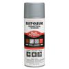 Rust-Oleum Industrial Choice 1600 System Enamel Aerosols ORS 647-1614830
