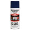 Rust-Oleum Industrial Choice 1600 System Enamel Aerosols ORS 647-1622830