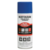 Rust-Oleum Industrial Choice 1600 System Enamel Aerosols ORS 647-1624830