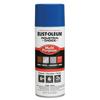 Rust-Oleum Industrial Choice 1600 System Enamel Aerosols ORS 647-1626830