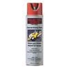Rust-Oleum Industrial Choice S1600 System Inverted Striping Paints ORS 647-1627838