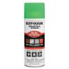 Rust-Oleum Industrial Choice 1600 System Enamel Aerosols ORS 647-1632830