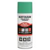 Rust-Oleum Industrial Choice 1600 System Enamel Aerosols ORS 647-1633830