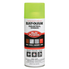 Rust-Oleum Industrial Choice 1600 System Enamel Aerosols ORS 647-1642830