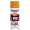 Rust-Oleum Industrial Choice 1600 System Enamel Aerosols ORS 647-1643830