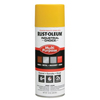 Rust-Oleum Industrial Choice 1600 System Enamel Aerosols ORS 647-1644830