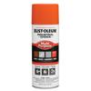 Rust-Oleum Industrial Choice 1600 System Enamel Aerosols ORS 647-1653830