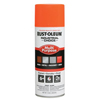 Rust-Oleum Industrial Choice 1600 System Enamel Aerosols ORS 647-1654830
