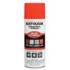Rust-Oleum Industrial Choice 1600 System Enamel Aerosols ORS 647-1655830