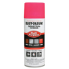 Rust-Oleum Industrial Choice 1600 System Enamel Aerosols ORS 647-1659830