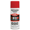 Rust-Oleum Industrial Choice 1600 System Enamel Aerosols ORS 647-1660830